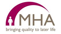 MHA_logo_1920x1080.png