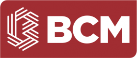 bcm.png